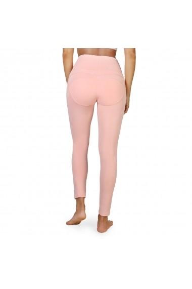 Colanti Bodyboo BB24004 Pink