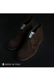 Pantofi Off-box 221_CAMOSCIO_TDM