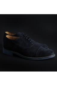 Pantofi SB 3012 1003_CAMOSCIO-B_BLU