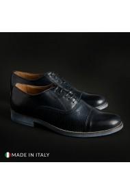 Pantofi SB 3012 1003_CRUST-B_BLU