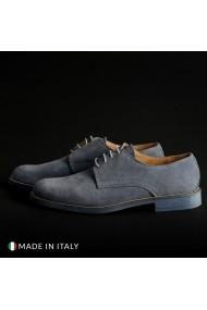 Pantofi SB 3012 06_CAMOSCIO-B_JEANS