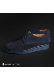Pantofi SB 3012 06_BONUCCI-CAM_BLU