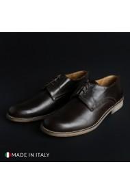 Pantofi SB 3012 06_CRUST_TDM