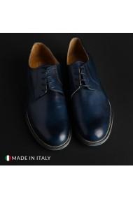 Pantofi SB 3012 06_CRUST_BLU