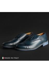 Pantofi SB 3012 1003_CRUST_JEANS