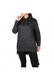 Пуловер EA7 6YTM34_TJG0Z_0213 Сив