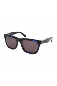 Слънчеви Очила Dsquared2 DQ0192-D_55A Син
