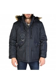 Geaca Geographical Norway Chirac man navy