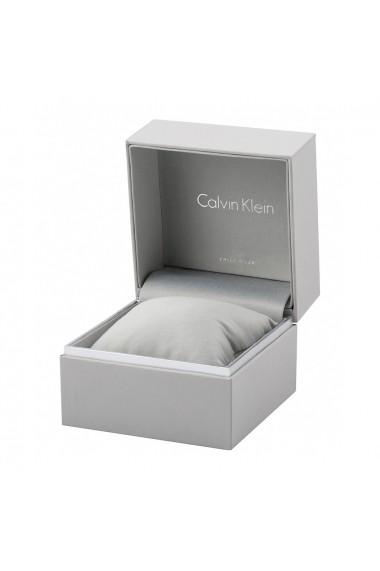Ceas Calvin Klein K9922120