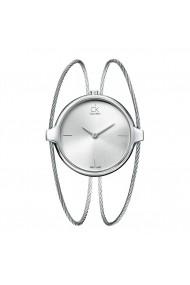 Часовник Calvin Klein K2Z2S116