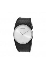 Ceas Calvin Klein K5V231C6 Negru