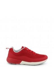Pantofi sport U.S. Polo ASSN. TAREL4121S9_M1_RED Rosu