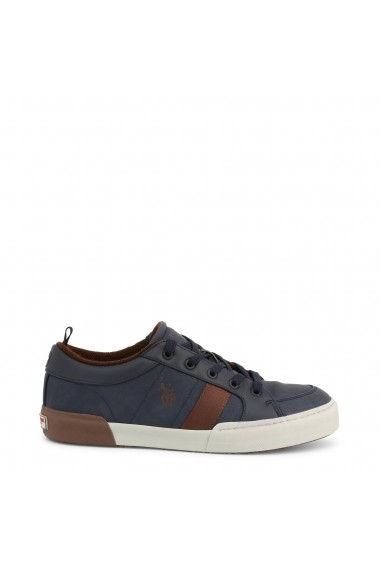 Pantofi sport U.S. Polo ASSN. ARMAN7100W9_CY1_NAVY Albastru