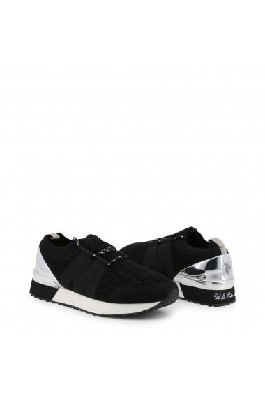 Pantofi sport U.S. Polo ASSN. FRIDA4142S9_TY1_BLK Negru