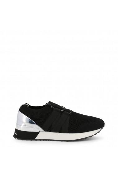 Pantofi sport U.S. Polo ASSN. FRIDA4142S9_TY1_BLK Negru - els