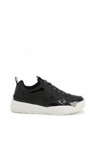 Pantofi sport casual U.S. Polo ASSN. NYNA4183W9 Y1 BLK Negru