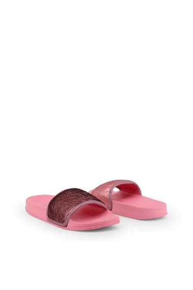 Papuci U.S. Polo ASSN. IVY4150S9_T1_FUX Roz