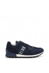 Pantofi sport Bikkembergs FEND-ER_2376_BLUE Albastru