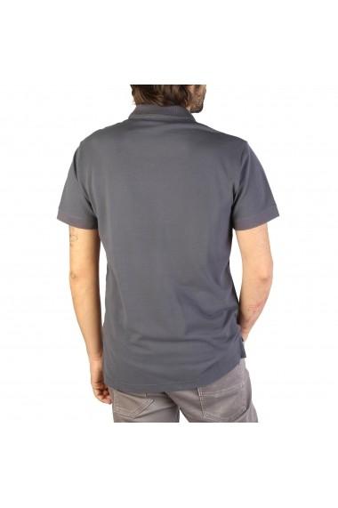 Tricou Polo Emporio Armani 9P461 211804 02842