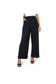 Pantaloni largi Emporio Armani 3Y2P1A2J5QZ 0920