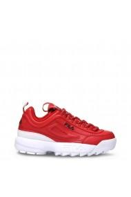 Pantofi sport Fila DISRUPTOR-2-PREMIUM_602