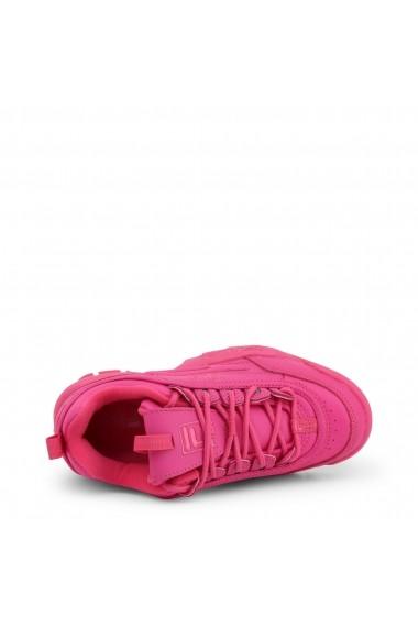 Pantofi sport FILA DISRUPTOR-2-PREMIUM_650 Roz