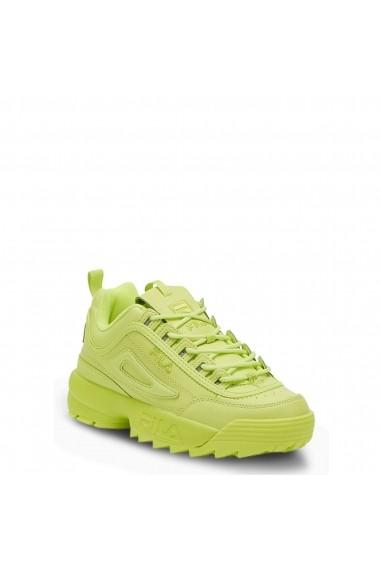 Pantofi sport Fila DISRUPTOR-2-PREMIUM_300