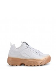 Pantofi sport Fila DISRUPTOR-2-BRIGHTS-FADE_692-154