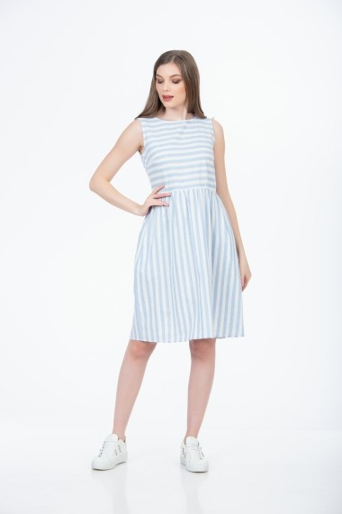Rochie BE YOU 4220 Dungi