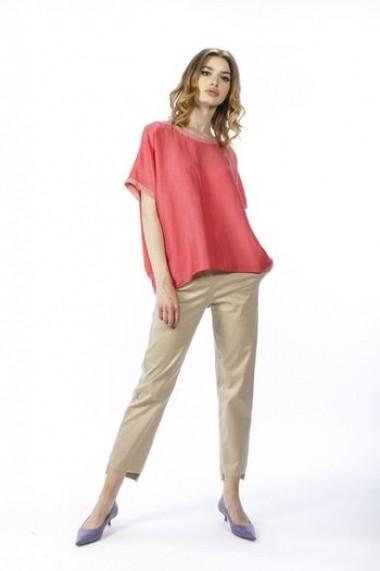 Bluza corai de dama RVL rvl D2731 corai