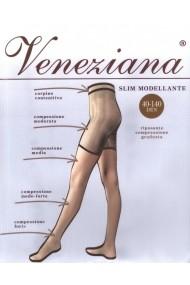 Dres Veneziana Negru 12456-26