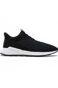 Pantofi sport pentru barbati Reebok  Ever Road DM M czarne DV5825
