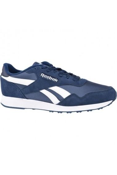 Pantofi sport pentru barbati Reebok  Royal Ultra M BS7967