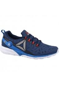 Pantofi sport pentru barbati Reebok  Zpump Fusion 2.5 M AR0086