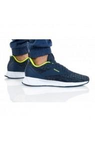 Pantofi sport pentru barbati Reebok  Lite Plus 2.0 M FU8728