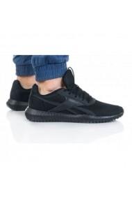 Pantofi sport pentru barbati Reebok  Flexagon Energy Tr M FV8754
