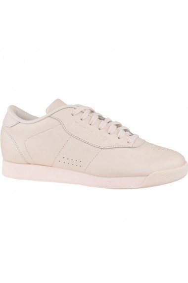 Pantofi sport pentru femei Reebok  Princess Lthr W DV5001
