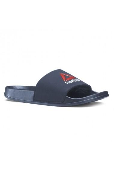 Papuci pentru barbati Reebok  Original Sli M CN7085