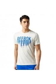 Tricou pentru barbati Reebok  Vibes M BQ8334 - els