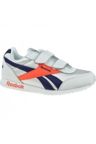 Pantofi sport pentru copii Reebok  Royal Cl Jog 2.0 Jr EF3718
