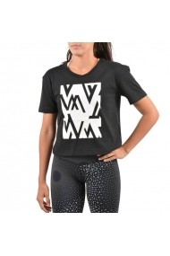 Tricou pentru femei Reebok Wor CS Easy Tee W BQ2336