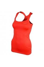 Tricou pentru femei Reebok  Strap Vest Bright W K24649