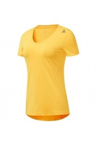 Tricou pentru femei Reebok Wor SW Tee W DX0546