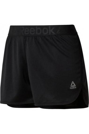 Pantaloni scurti pentru femei Reebok  Wor Easy W CE4456