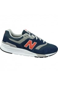Pantofi sport pentru barbati New balance  M CM997HAY