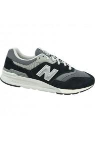 Pantofi sport pentru barbati New balance  M CM997HBK