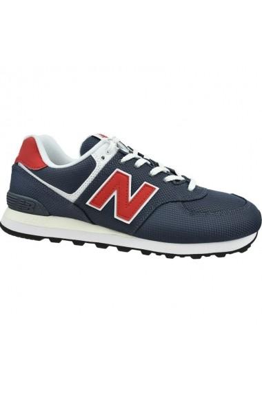 Pantofi sport pentru barbati New balance  M ML574SCJ