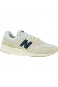 Pantofi sport pentru barbati New balance  M CM997HBP