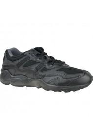 Pantofi sport pentru barbati New balance  M ML850BAF