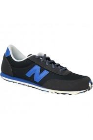 Pantofi sport pentru femei New balance  W KL410CKY